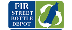 Fir Street Bottle Depot